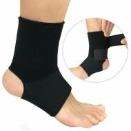 Suport glezna Ankle Support YC-765