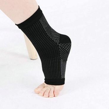 Ciorapi Compresivi Relaxanți
